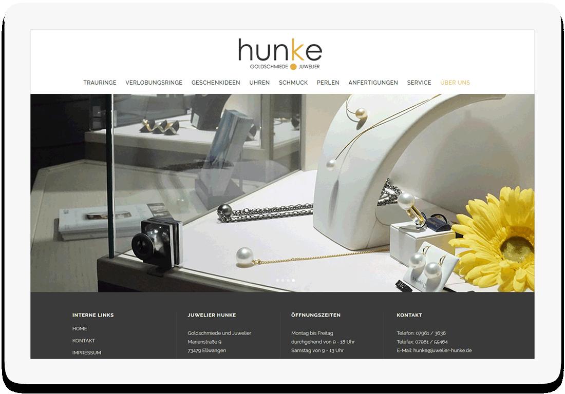 screen_desktop_hunke2_1