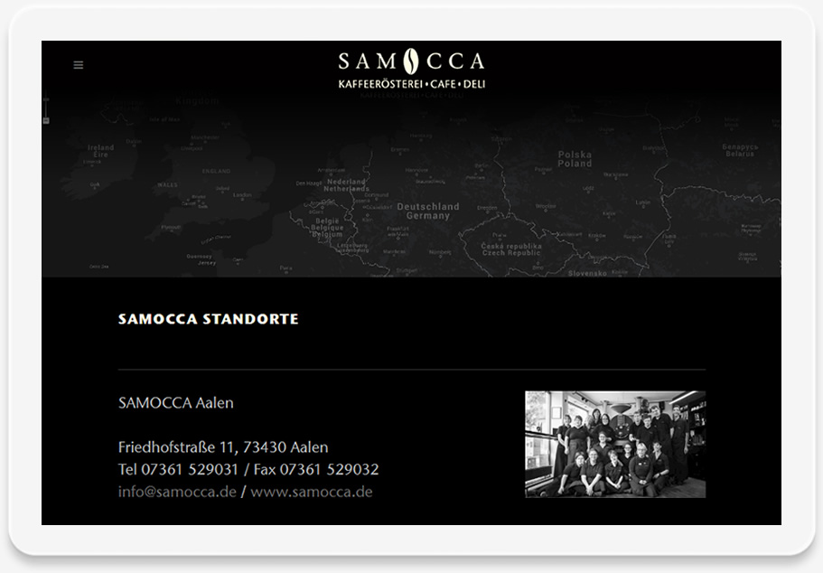 screen_laptop_samocca1