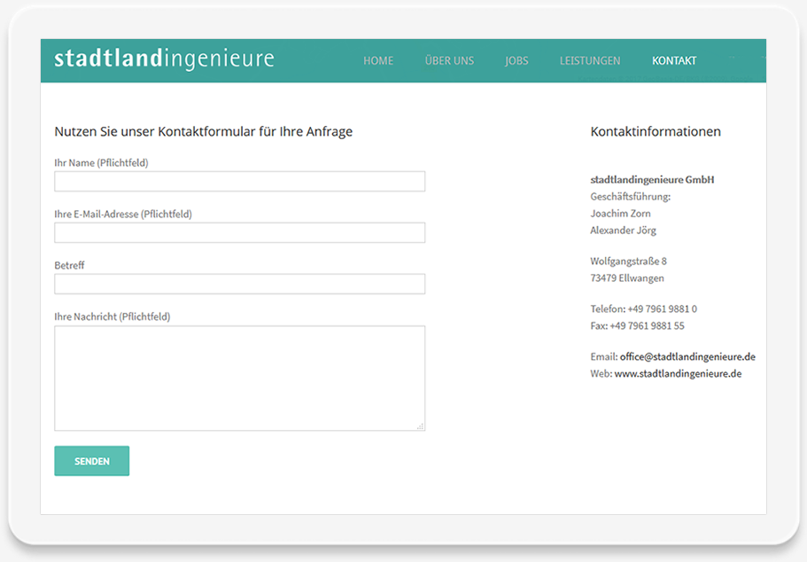 screen_laptop_stadtland2