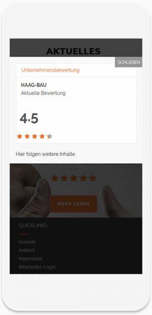 screen_smartphone_haag4