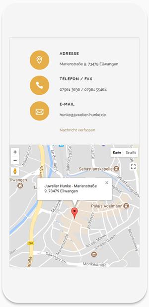 screen_smartphone_hunke3_1