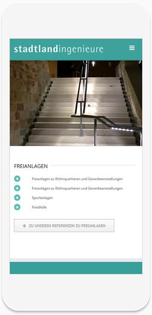 screen_smartphone_stadtland4