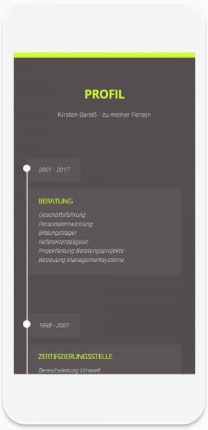 screen_smartphone_tatendrang1