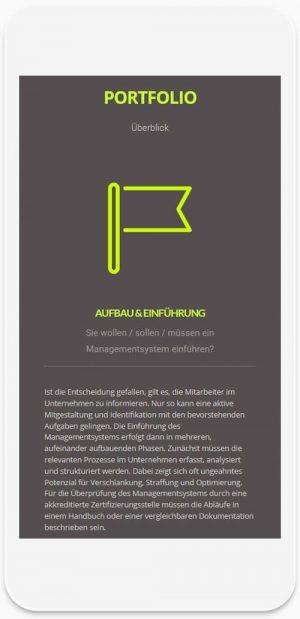 screen_smartphone_tatendrang3