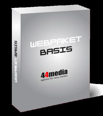 webpaket_basis
