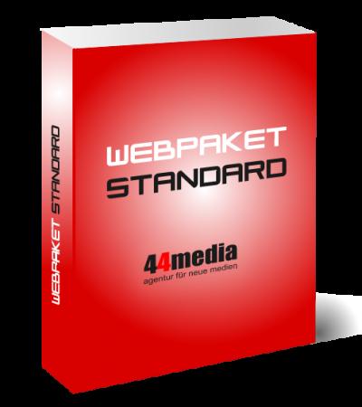 webpaket_standard