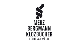 Kunde Merz, Bergmann, Klozbücher 44media
