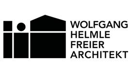 Kunde Architekt Helmle 44media