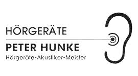 Kunde Hörgeräte Hunke 44media