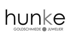 Kunde Juwelier Hunke 44media
