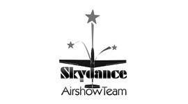 Airshow Skydance