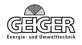 Kunde 44media Geiger