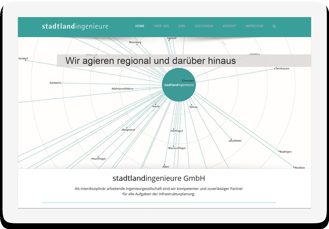 screen_desktop_stadtland