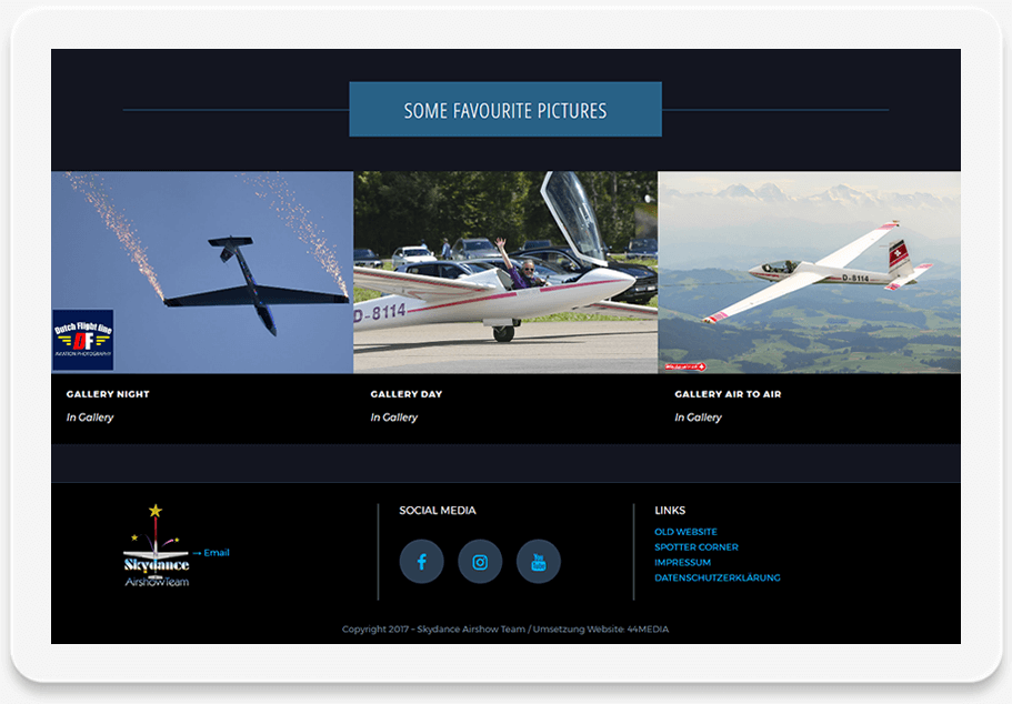 screen-laptop-skydance 2