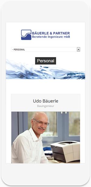 screen_smartphone_baeuerle2
