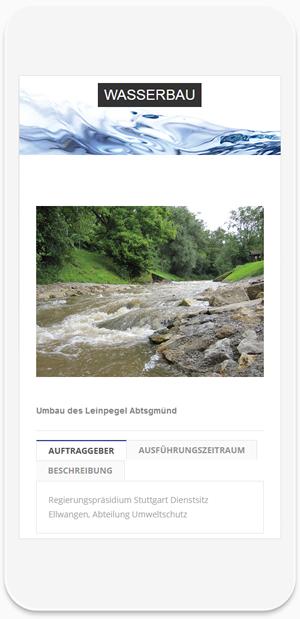 screen_smartphone_baeuerle3