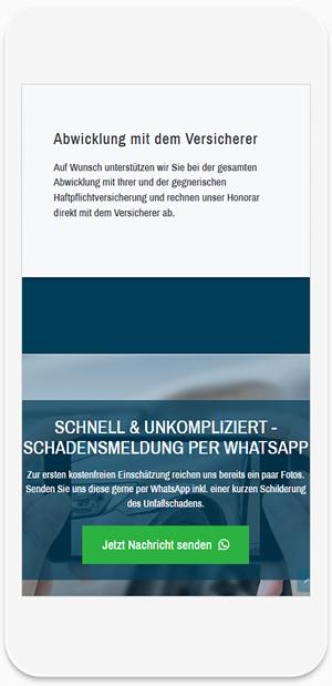 screen_smartphone_bexpert3