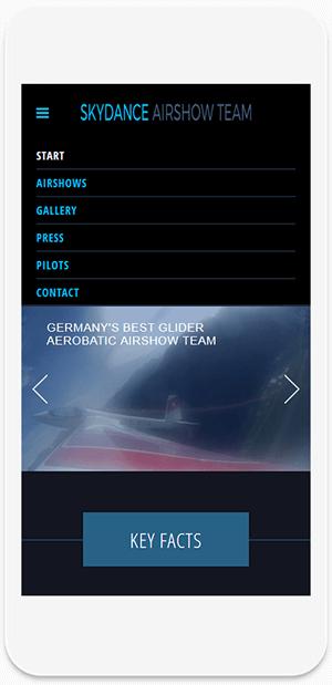 screen-smartphone-skydance 1