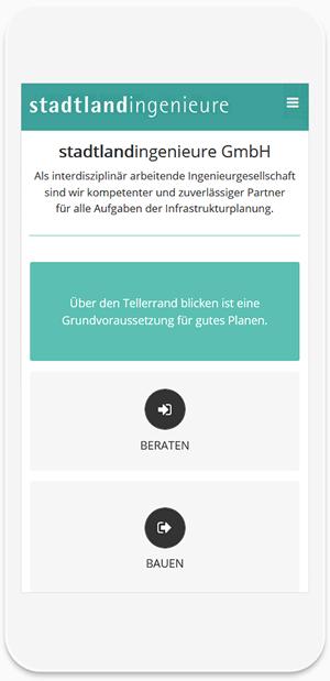 screen_smartphone_stadtland1