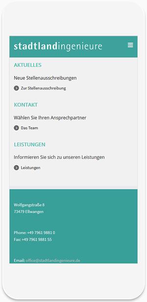 screen_smartphone_stadtland2