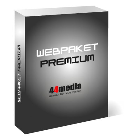 webpaket_premium